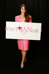 Founder & CEO, HerMANual, LLC